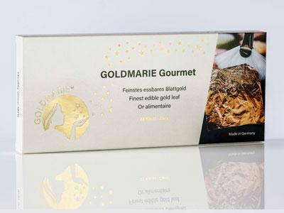 Gourmet Set